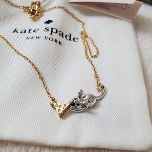 ♠️ Kate Spade Necklace ♠️